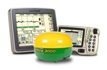 GreenStar™ Precision Solution